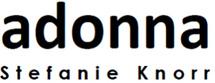 www.a-donna.de-Logo