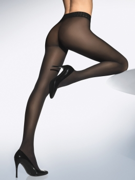 FATAL 50 SEAMLESS TIGHTS