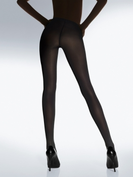 OPAQUE 70 TIGHTS SPECIAL OFFER